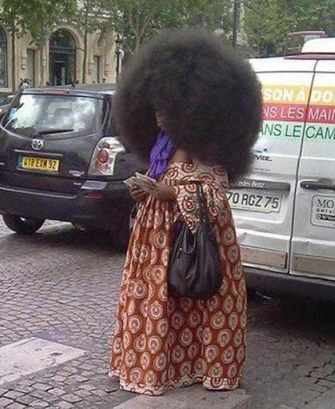 coiffure-3-L