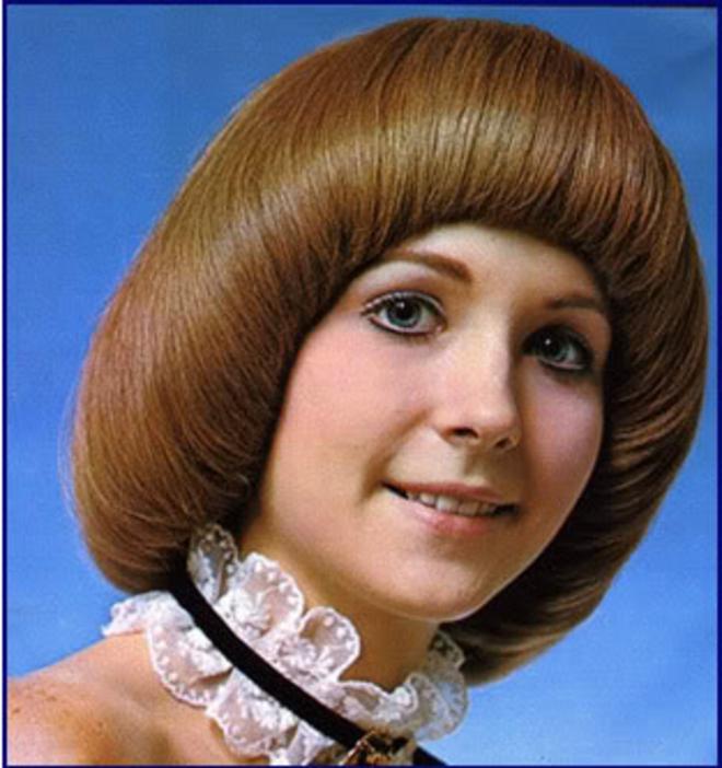 coiffure-5-L