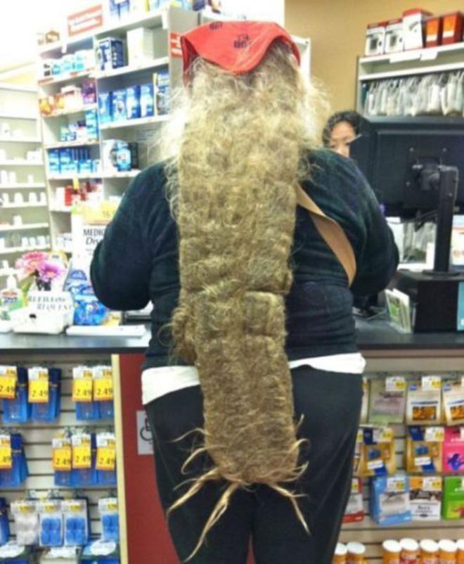 coiffure-7-L