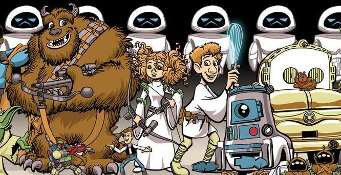 disney-star-wars-pixar