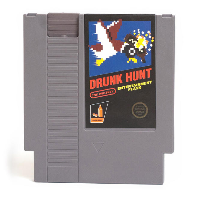 flask-drunk_hunt@2x-L