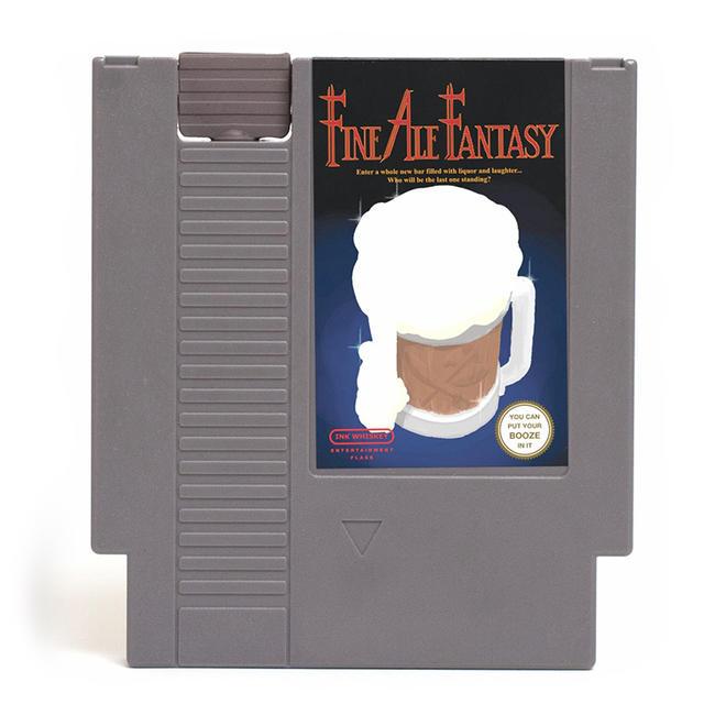 flask-fine_ale_fantasy@2x-L