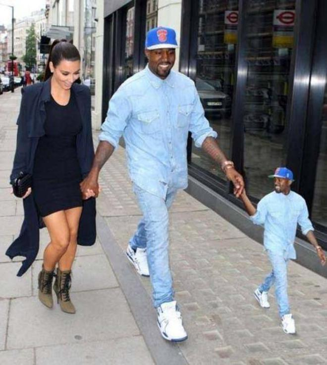 funniest-pictures-2013-kanye-family-L