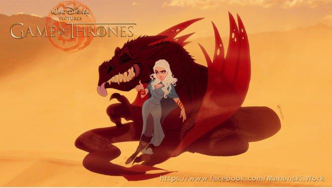 game-of-thrones-disney-5-L