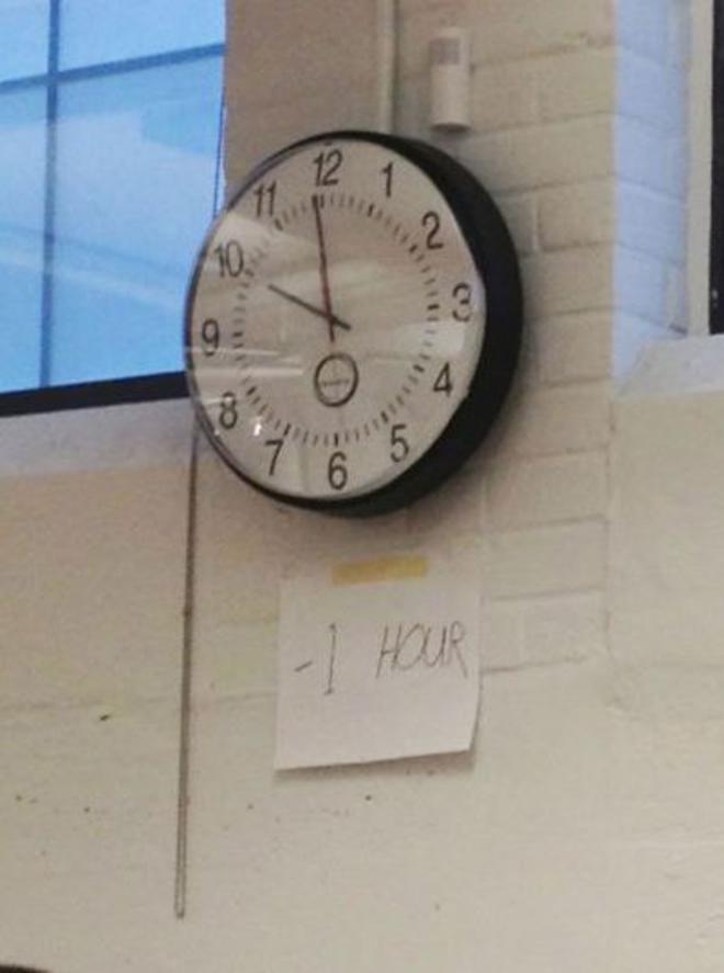 heure-L