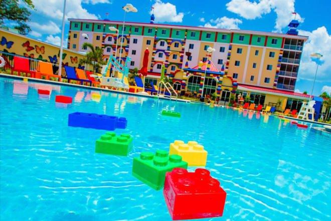 legoland-hotel-florida88-L