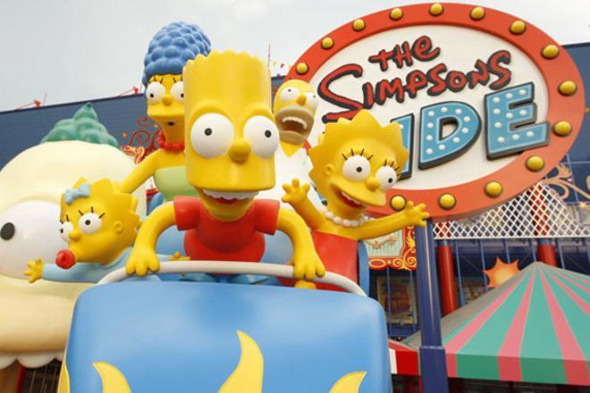 parc-attraction-simpsons-floride-13-L