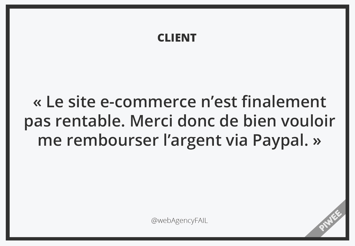 phrases-insolite-client-agence-web-1