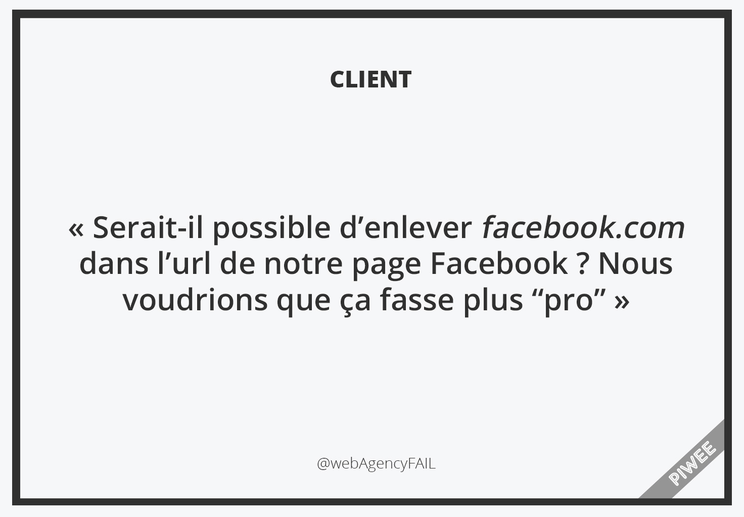 phrases-insolite-client-agence-web-10