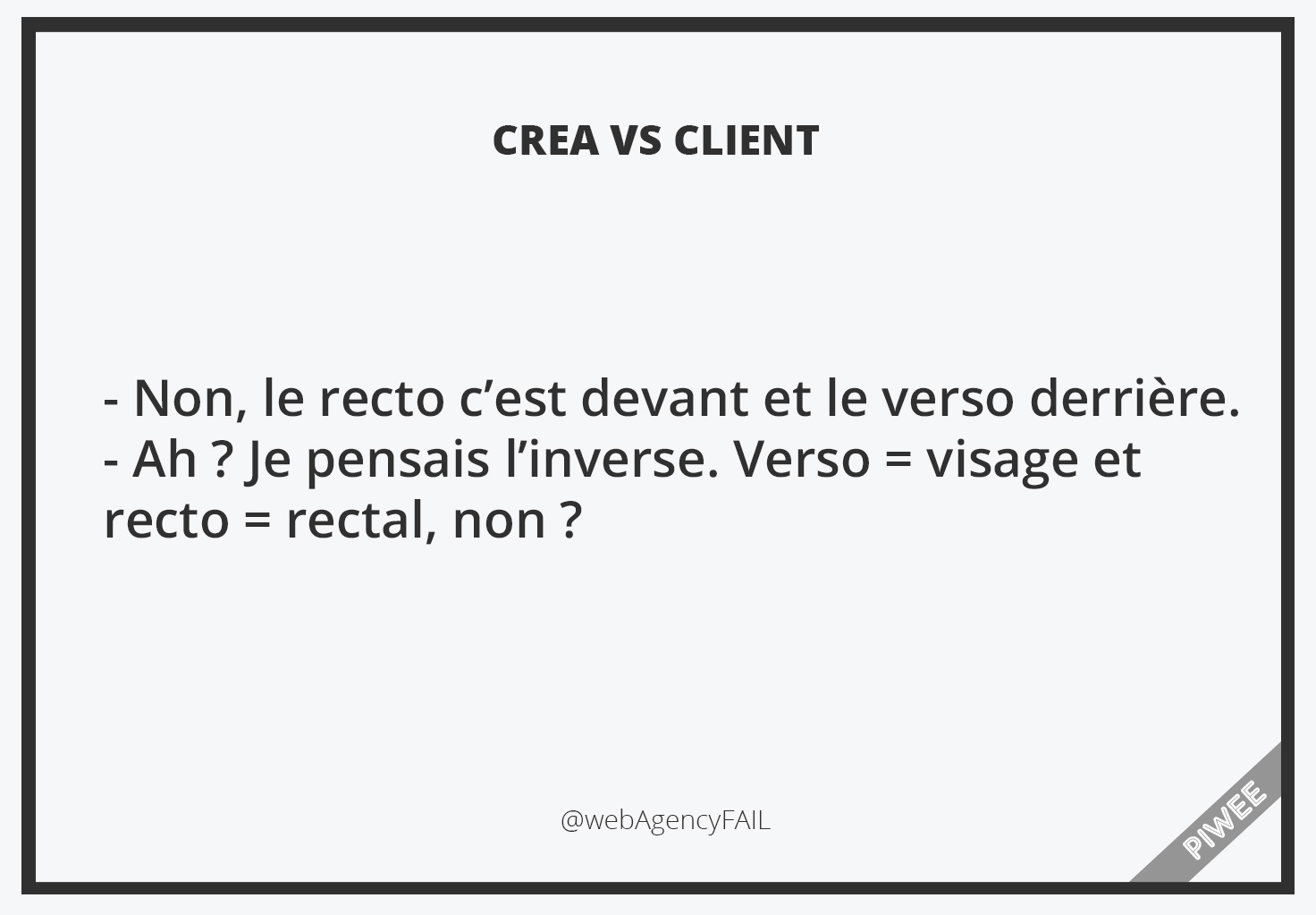 phrases-insolite-client-agence-web-8