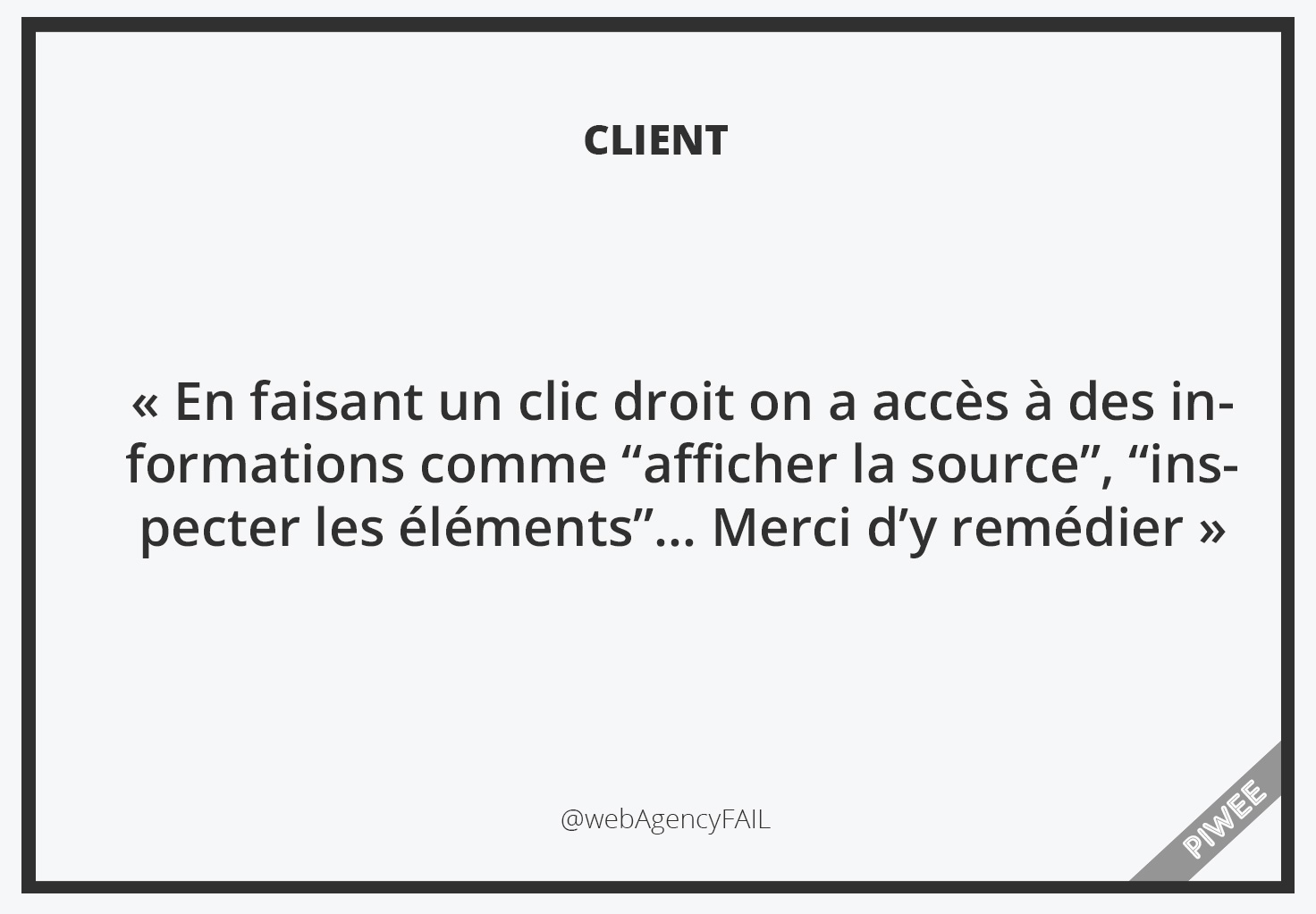 phrases-insolite-client-agence-web-9