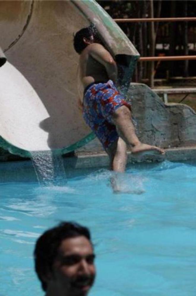 piscine-L