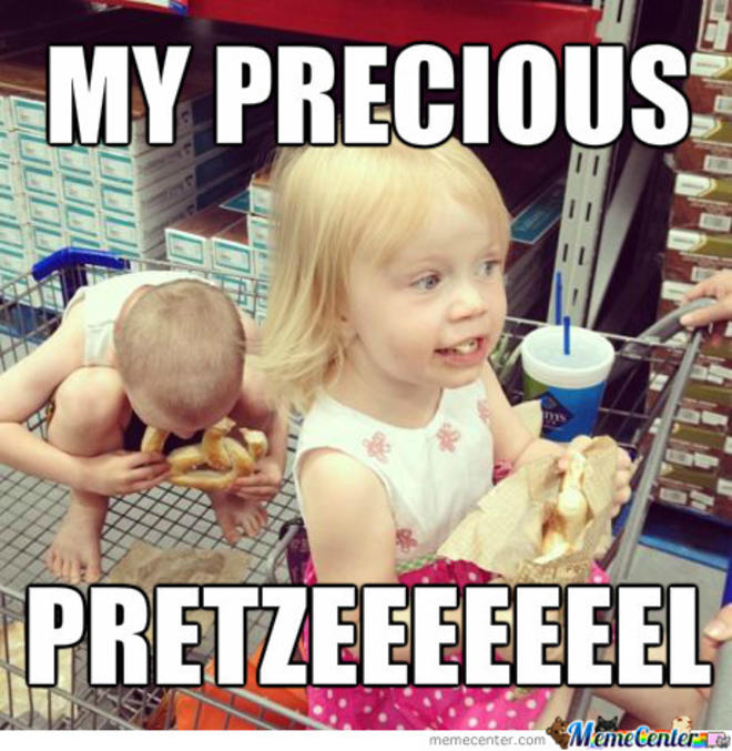 smeegel_pretzel-L
