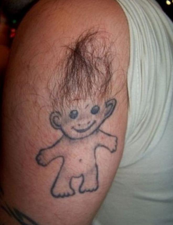 tatouage-fail-540x700-L