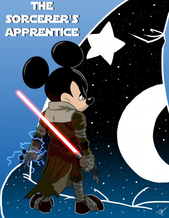 the-sorcerers-apprentice-e1351695490866