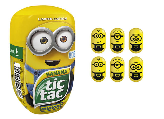 tic-tac-banana-minions-big-pack-L