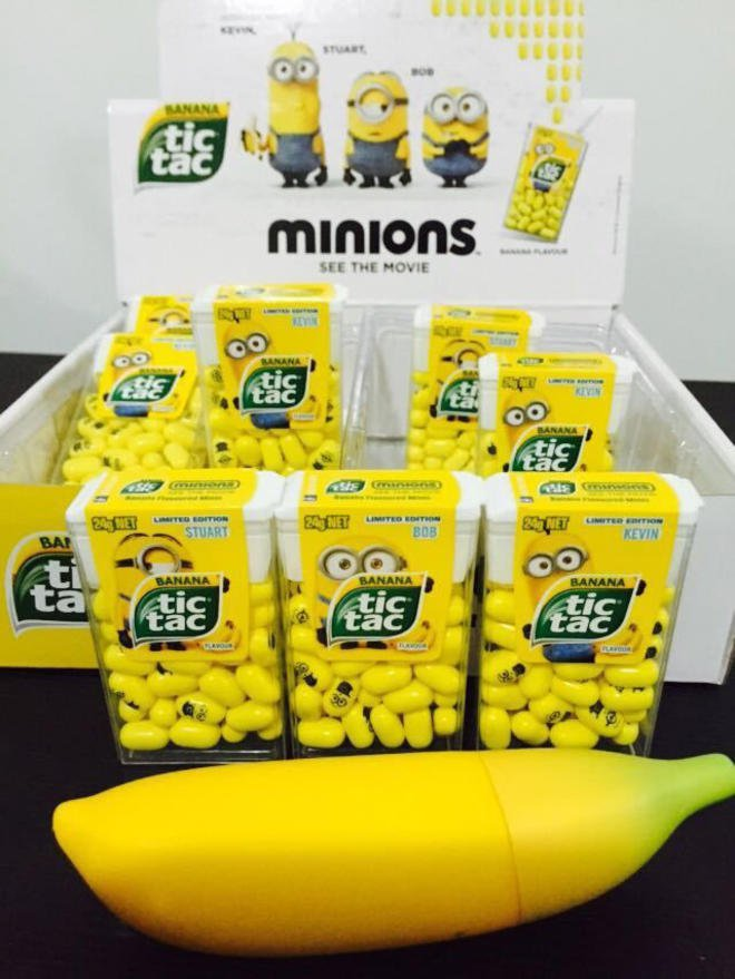 tic-tac-minions-banana--L