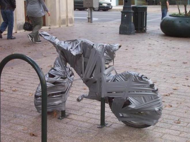 vélo-L