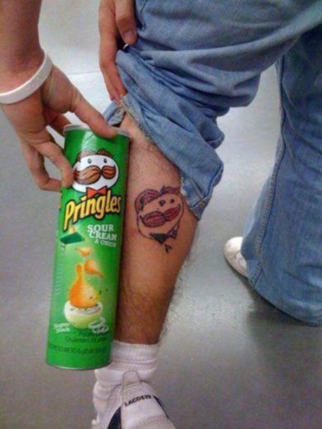 wtf_made_them_get_those_tattoos_640_16-L