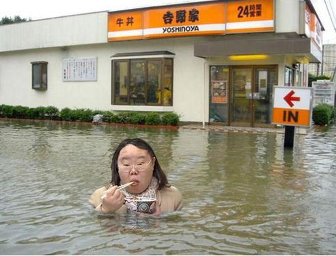 yoshinoya-flood-girl-L