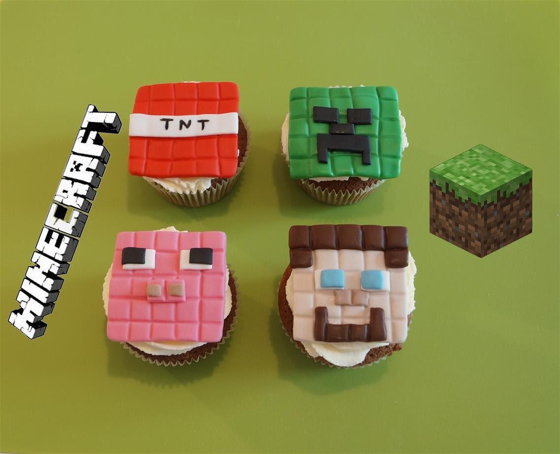 Cake Design Voiture En P Ef Bf Bdte  Ef Bf Bd Sucre