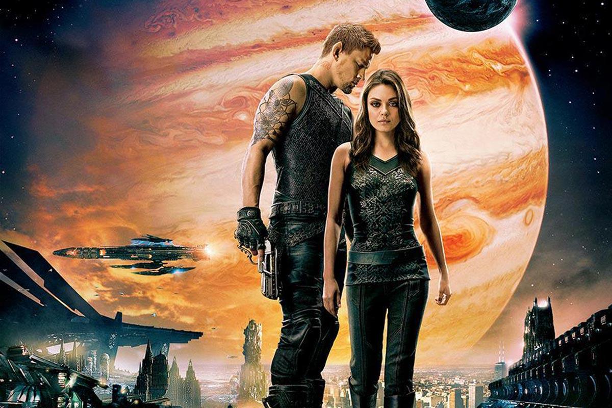 Jupiter-le-destin-de-lunivers-Mila-Kunis