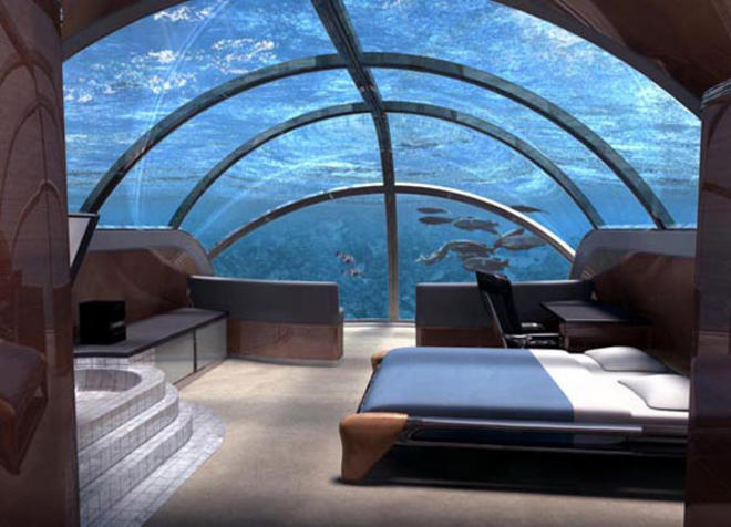 The-Nautilus-Suite-at-the-Poseidon-Undersea-Resort-–-Poseidon-Mystery-Island-Fiji--L