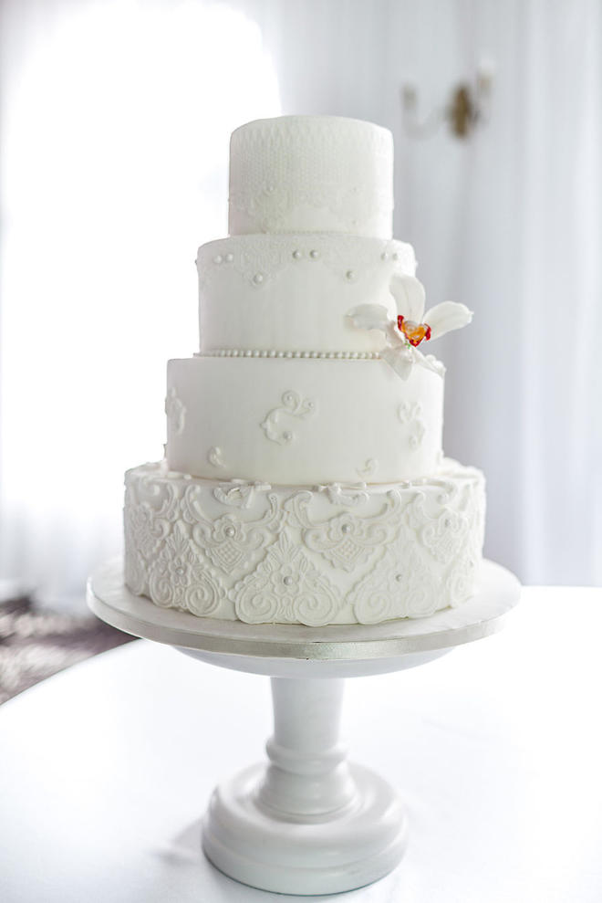 Wedding-couture-cakes26__880-L