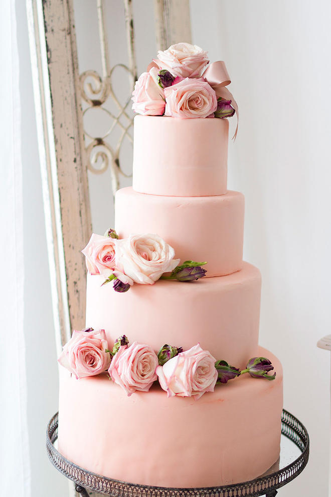 Wedding-couture-cakes27__880-L