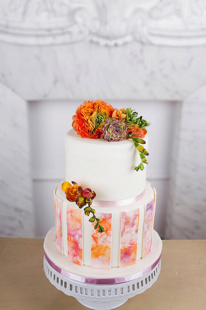 Wedding-couture-cakes3__880-L