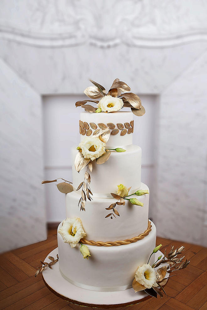 Wedding-couture-cakes9__880-L