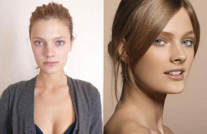 constance-jablonski-without-makeup-L