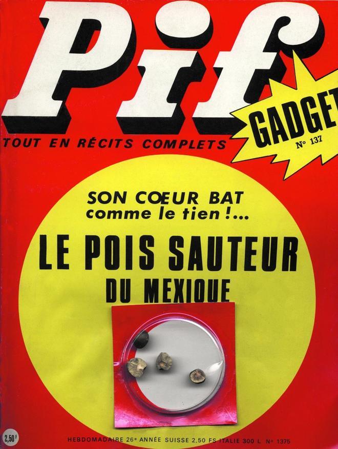 couverture-pif-gadget-1-L