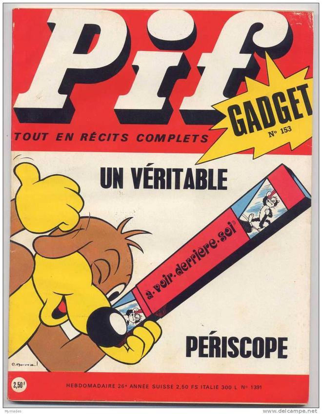 couverture-pif-gadget-2-L