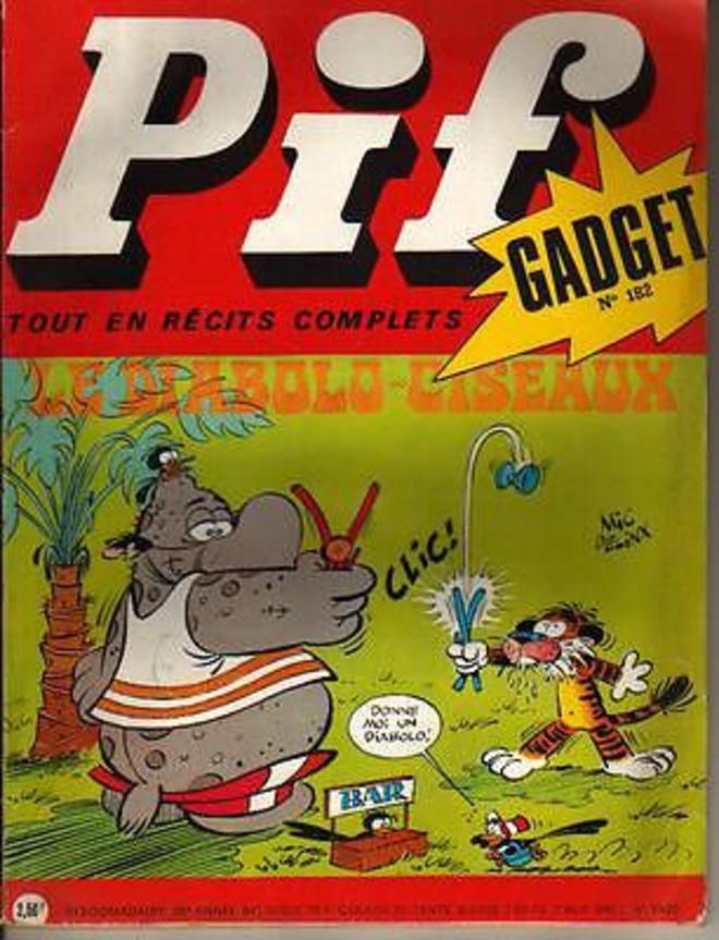 couverture-pif-gadget-3-L
