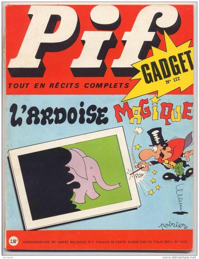 couverture-pif-gadget-4-L