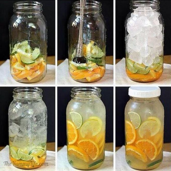 detox-water-b-L