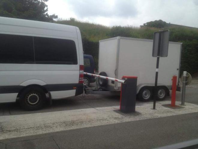 fail-camping-car-L