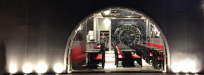 go-go-go-un-restaurant-a-theme-star-wars-a-ouvert-ses-portes-10-L