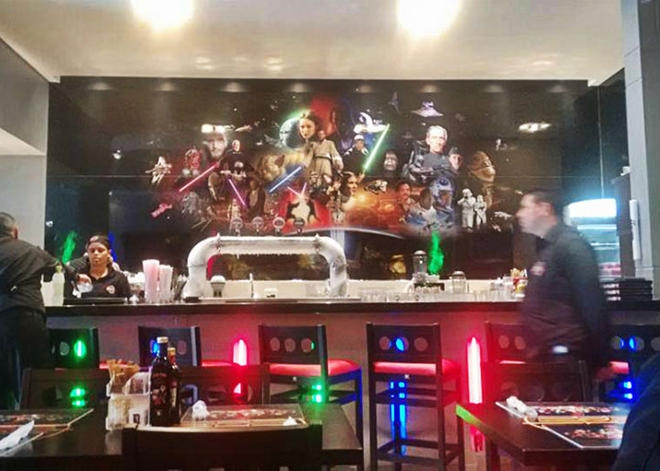 go-go-go-un-restaurant-a-theme-star-wars-a-ouvert-ses-portes-5-L