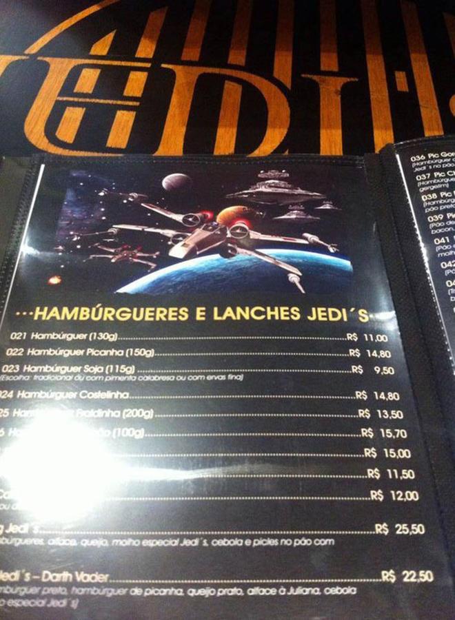 go-go-go-un-restaurant-a-theme-star-wars-a-ouvert-ses-portes-7-L