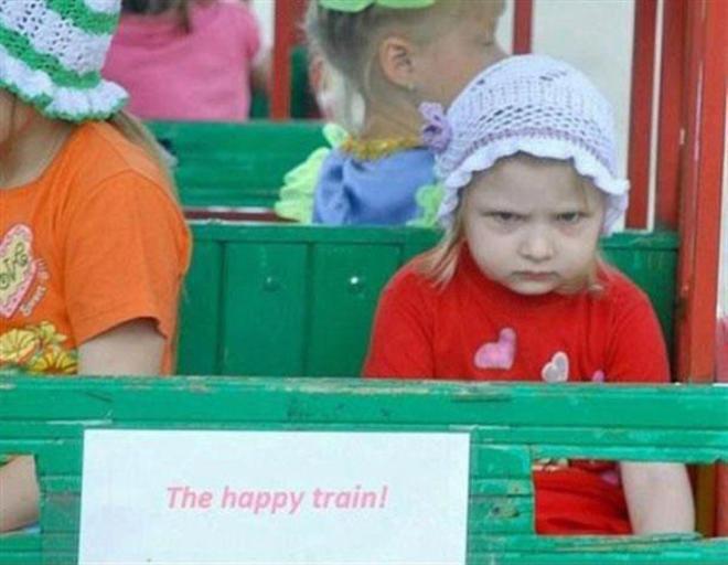 kids-angry-L