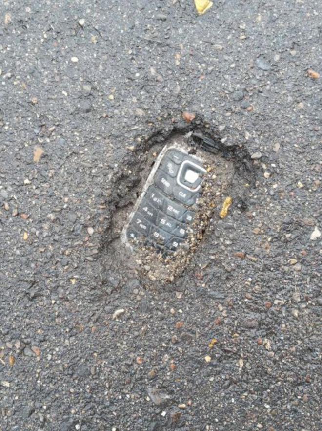 phone-fail-L