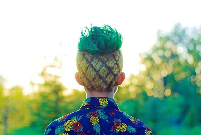 pineapple-haircut-lost-bet-hansel-qiu-12-L