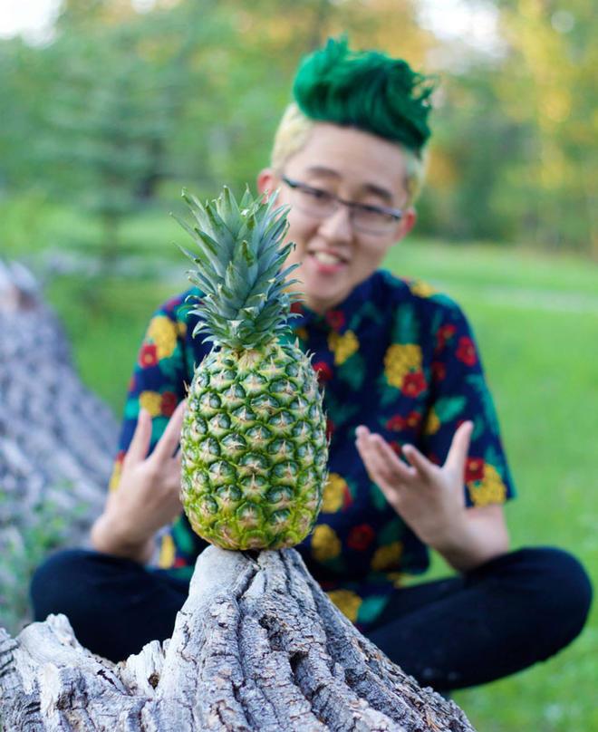 pineapple-haircut-lost-bet-hansel-qiu-2-L