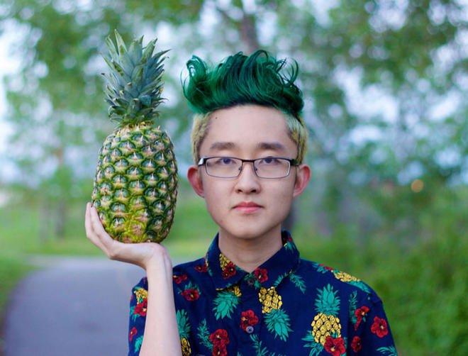 pineapple-haircut-lost-bet-hansel-qiu-6-L