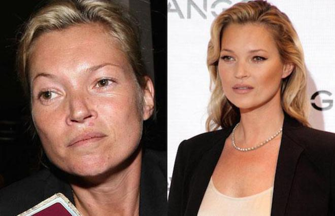 supermodels-with-and-without-makeup-is-a-lovehate-relationship-25-photos-10-L