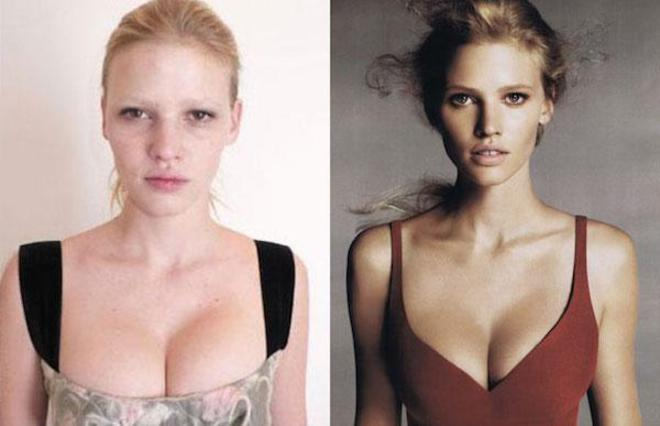 supermodels-with-and-without-makeup-is-a-lovehate-relationship-25-photos-11-L