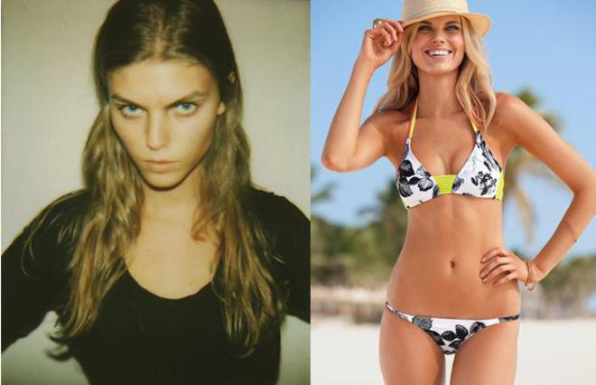 supermodels-with-and-without-makeup-is-a-lovehate-relationship-25-photos-28-L