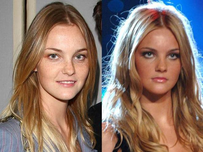 supermodels-with-and-without-makeup-is-a-lovehate-relationship-25-photos-30-L